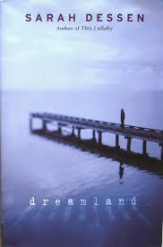 imagedreamland