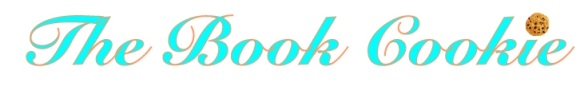 book-cookie-banner-for-meg