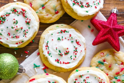 1448429398-christmas-funfetti-sugar-cookies-2