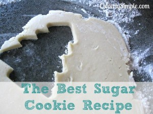 The-Best-Sugar-Cookie-Recipe-600x450